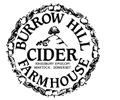 Burrow Hill Cider Brandy